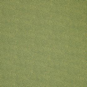 Corolla - Canopy - Speckled fabric made from a dusky green coloured blend of viscose, cotton and polyester