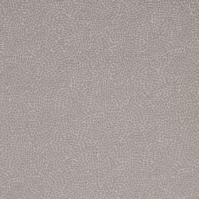 Corolla - Artisan - Viscose, cotton and polyester blend fabric scattered with a pattern of very small dots in two different shades of grey