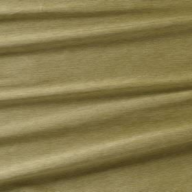Diffusion Silk - Jupiter - Straw coloured 100% silk fabric