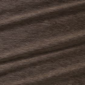 Diffusion Silk - Rosewood - 100% silk fabric which has been flecked in very dark shades of brown
