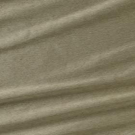 Diffusion Silk - Alabaster - 100% silk fabric made in a plain shade of cement grey