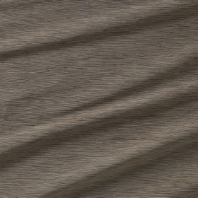 Diffusion Silk - Tortoiseshell - 100% silk fabric flecked in various shades of dark brown, grey and cream