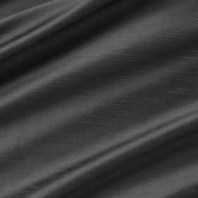 Astor - Whale - Slate grey coloured 100% polyester fabric
