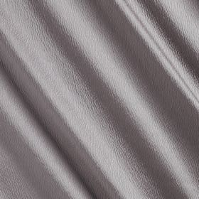 Ripple - Mortar - Fabric made from pale grey nylon, cotton and acrylic, finished with a luxurious sheen