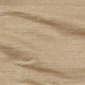 Handwoven Silk - Doeskin - Fabric made from plain wafer coloured silk