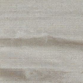 Handwoven Silk - Dawn Mist - Fabric made from silk in a light grey colour with a very subtle hint of light pink