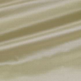 Imperial Silk - Iced Coffee - Pale champagne coloured 100% silk fabric