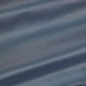 Imperial Silk - Rhapsody - Fabric made from 100% silk in a stylish cobalt blue colour
