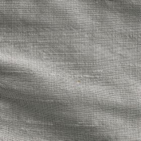 Orissa Silk - Georgian Grey -