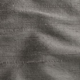 Orissa Silk - Scree -