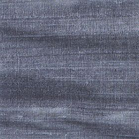 Orissa Silk - Shadow Blue -