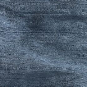 Orissa Silk - Norway -