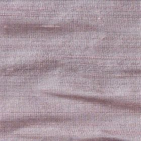 Orissa Silk - Grape -