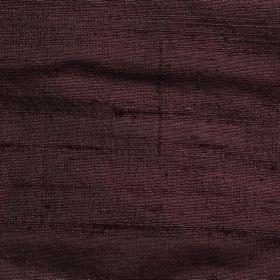 Orissa Silk - Port -
