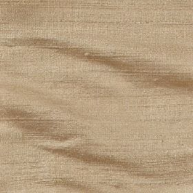 Orissa Silk - Doeskin -
