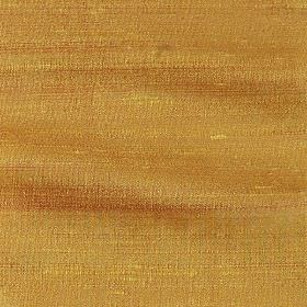 Orissa Silk - Honey -