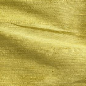 Orissa Silk - Apollo -
