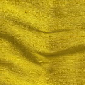Orissa Silk - Goldfinch -
