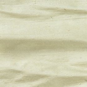 Orissa Silk - Lime -