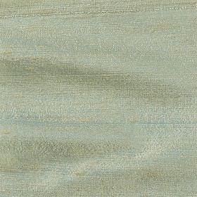 Orissa Silk - Green Haze -