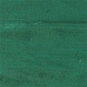 Orissa Silk - Leaf Green -