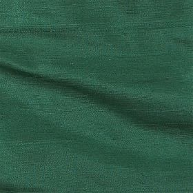 Orissa Silk - Larch -