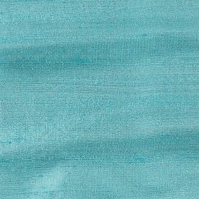 Orissa Silk - Ocean Wave -