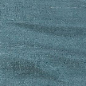 Orissa Silk - Baltic -