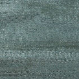 Orissa Silk - Mermaid -