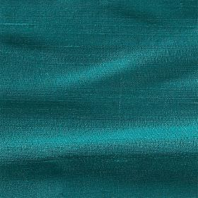 Orissa Silk - Turtle Green -