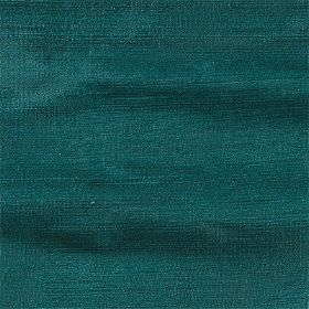 Orissa Silk - Emerald Green -