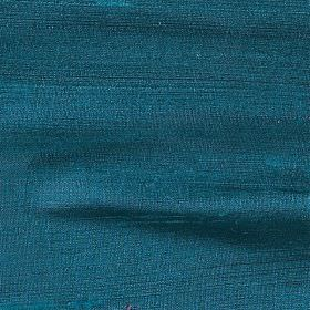 Orissa Silk - Pacific -