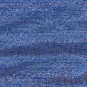 Orissa Silk - Persian Blue -