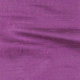 Orissa Silk - Royal Lilac -