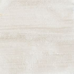 Orissa Silk - Mica - 100% silk fabric made in a plain, milky shade of white