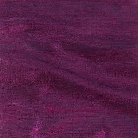 Orissa Silk - Heather -