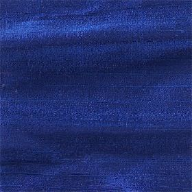 Orissa Silk - Royal -