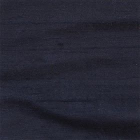 Orissa Silk - French Navy -