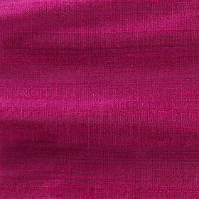 Orissa Silk - Wild Rose -