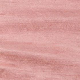 Orissa Silk - Salmon Rose -