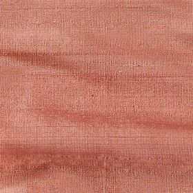 Orissa Silk - Terracotta -