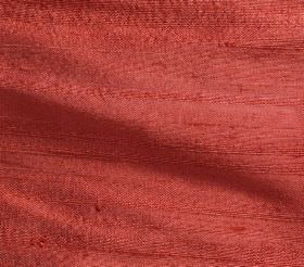 Orissa Silk - Watermelon -