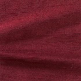 Orissa Silk - Juniper -