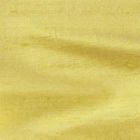 Orissa Silk - Sunflower -