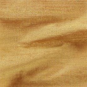 Orissa Silk - Gold -