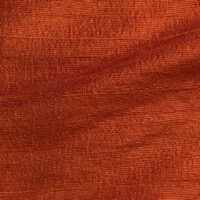 Orissa Silk - Java -
