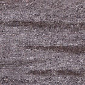 Orissa Silk - Amethyst - 100% silk fabric made in a light shade of denim blue