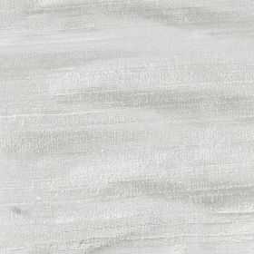 Orissa Silk - Moonstone - Fabric made from 100% silk in such a pale shade of blue that it almost looks white