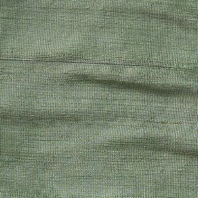 Orissa Silk - Vineyard - Plain 100% silk fabric in a plain, light duck egg blue colour