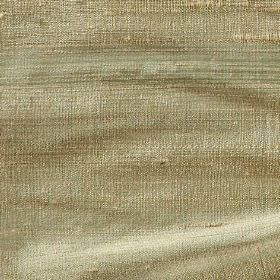 Orissa Silk - Meadow - Stone coloured 100% silk fabric with some very slightly thicker and thinner threads showing through
